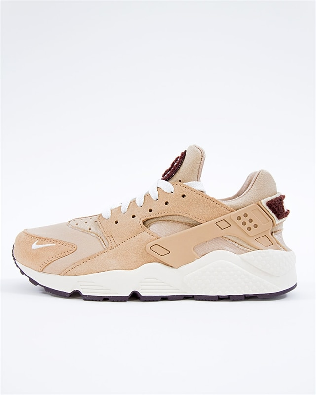 hot sales 5614b 12ddf 704830202 70483020243 704830010. nike air huarache run premium 704830 202  brun sneakers skor. FOOTISH
