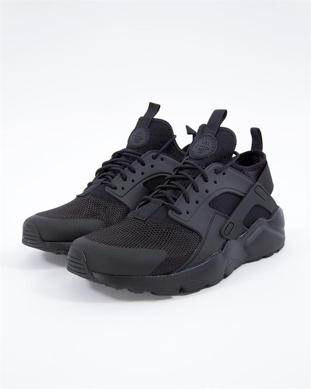 Nike Wmns Air Huarache Run Ultra Premium 859511 001 Footish: If you´re into sneakers