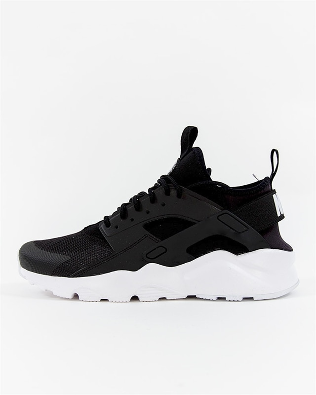 on sale 57b0c a138f Nike Air Huarache Run Ultra (819685-016)