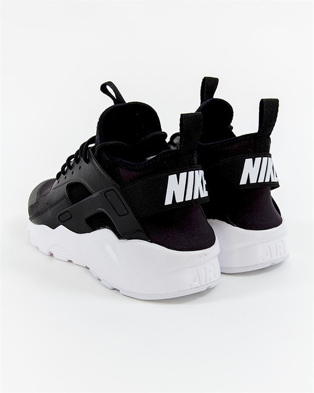 super popular 95737 975e5 Nike Air Huarache Run Ultra (819685-016). 1