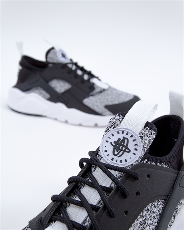 info for 9f640 da2bd ... discount code for nike air huarache run ultra se 875841 010 black  footish if youre into