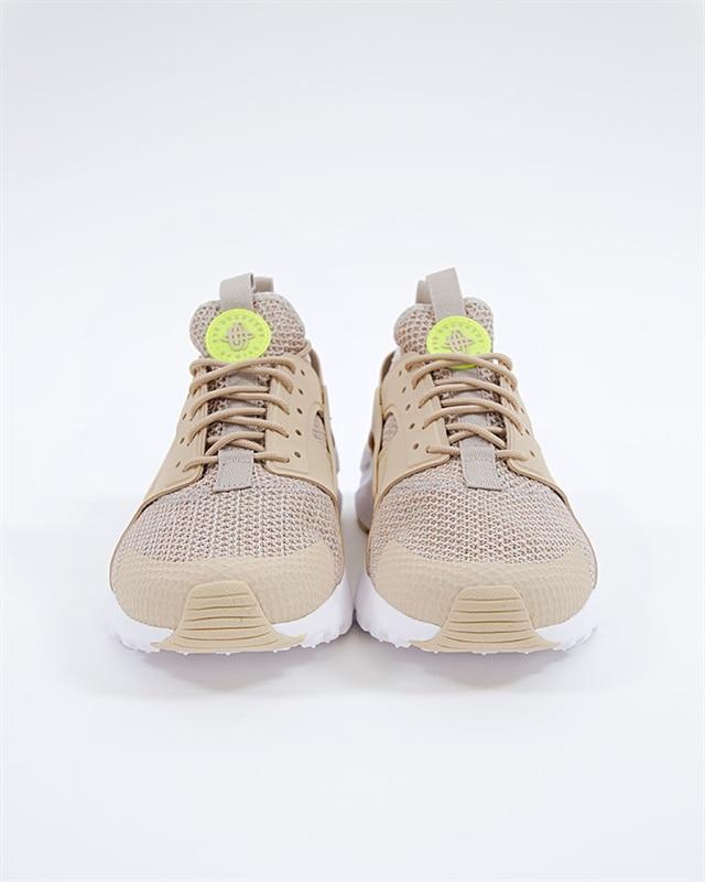 official photos 085a1 372ba ... promo code for nike air huarache run ultra se 875841 201 brown sneakers  skor footish 7ecb8