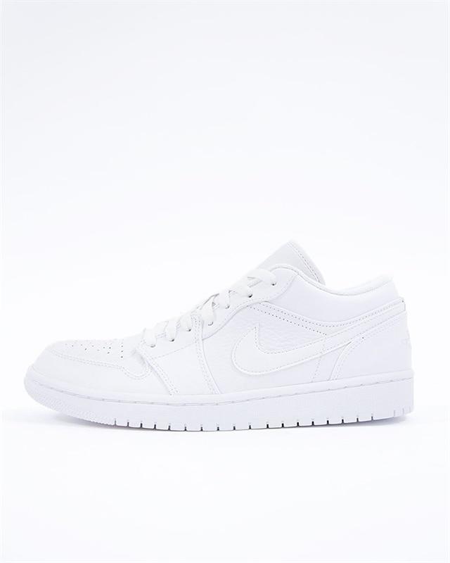 best sneakers fe8bc d4405 Nike Air Jordan 1 Low (553558-111)