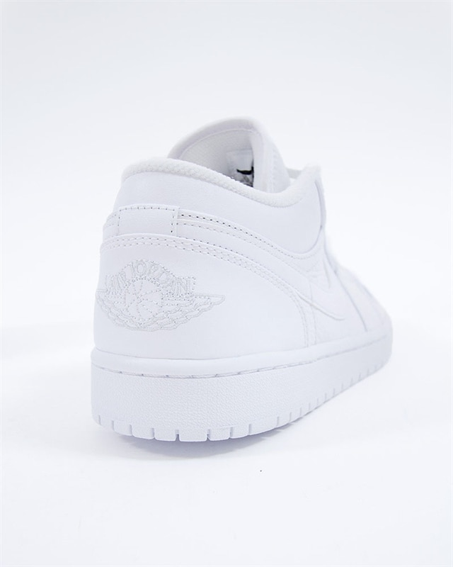 the best attitude eaf68 9dee2 Nike Air Jordan 1 Low