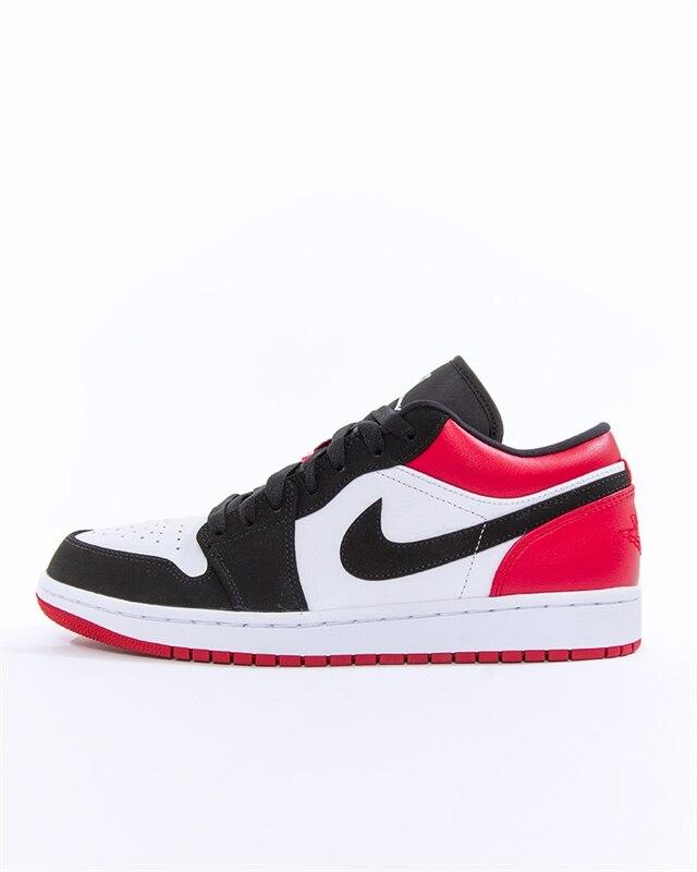 online store f0273 e8f26 Nike Air Jordan 1 Low (553558-116)