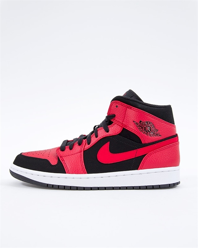 check out 90e02 7aa8f Nike Air Jordan 1 Mid (554724-054)