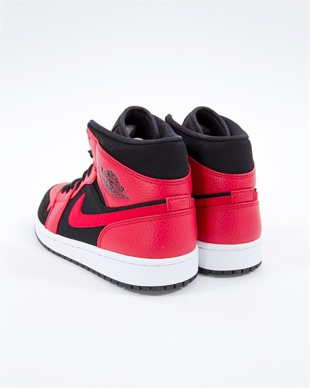 best sneakers 0157a be413 Nike Air Jordan 1 Mid (554724-054). 1