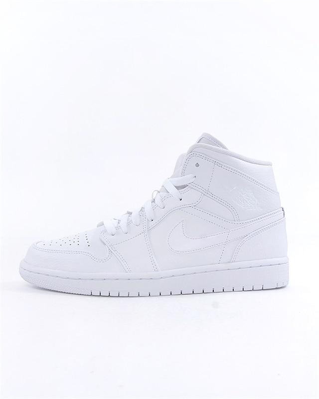 online retailer 2e70d ec35b Nike Air Jordan 1 Mid (554724-129)