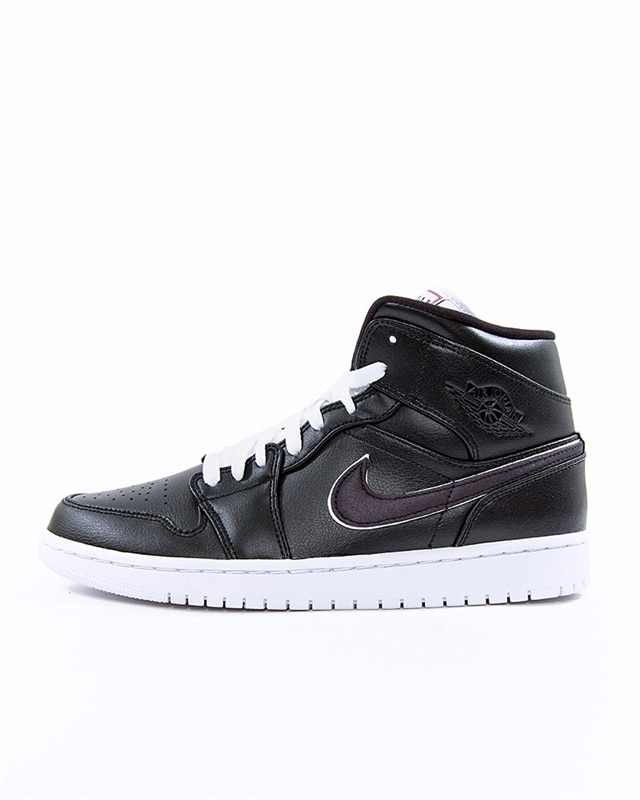 timeless design 5f62c 7aed7 Nike Air Jordan 1 Mid SE (852542-016)