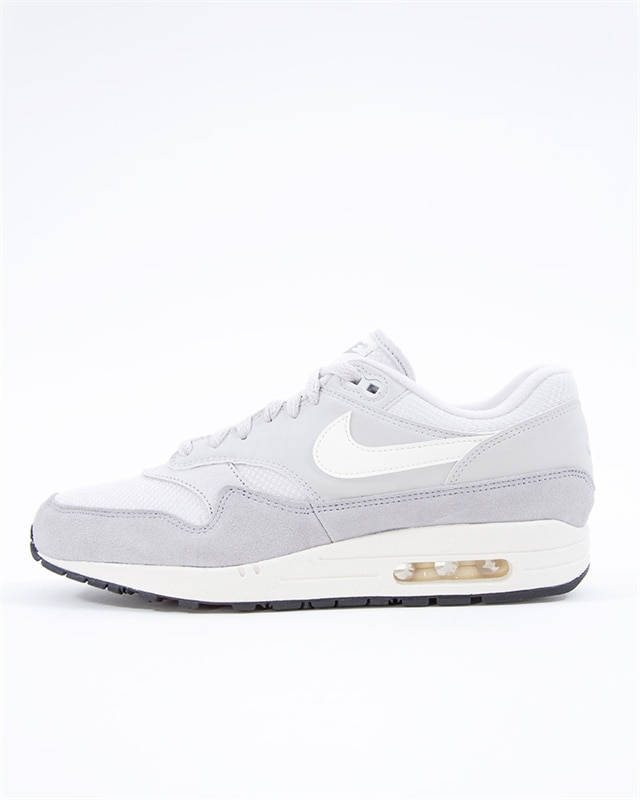 Distinctive Nike Air Max Thea Sneaker [Women] Wolf Grey