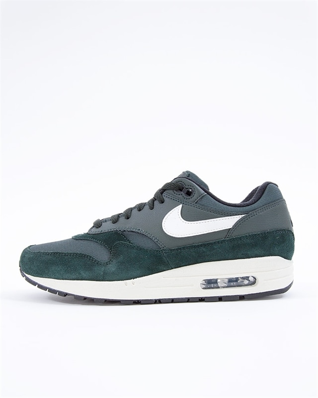 the best attitude fd553 55046 Nike Air Max 1 (AH8145-303)