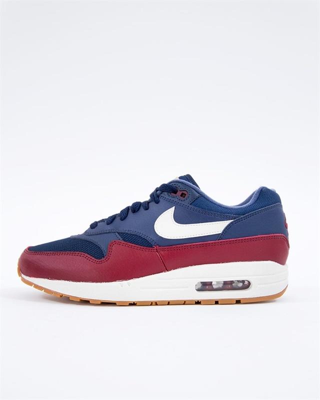 Nike Air Max 1 (AH8145-400) 6eaa0bcbb