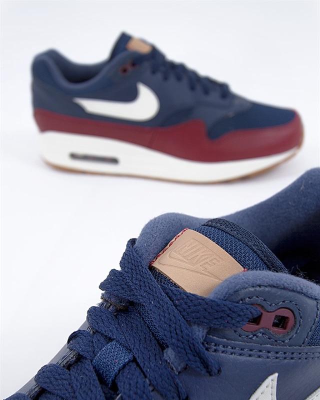 Nike Air Max 1  8648d5240