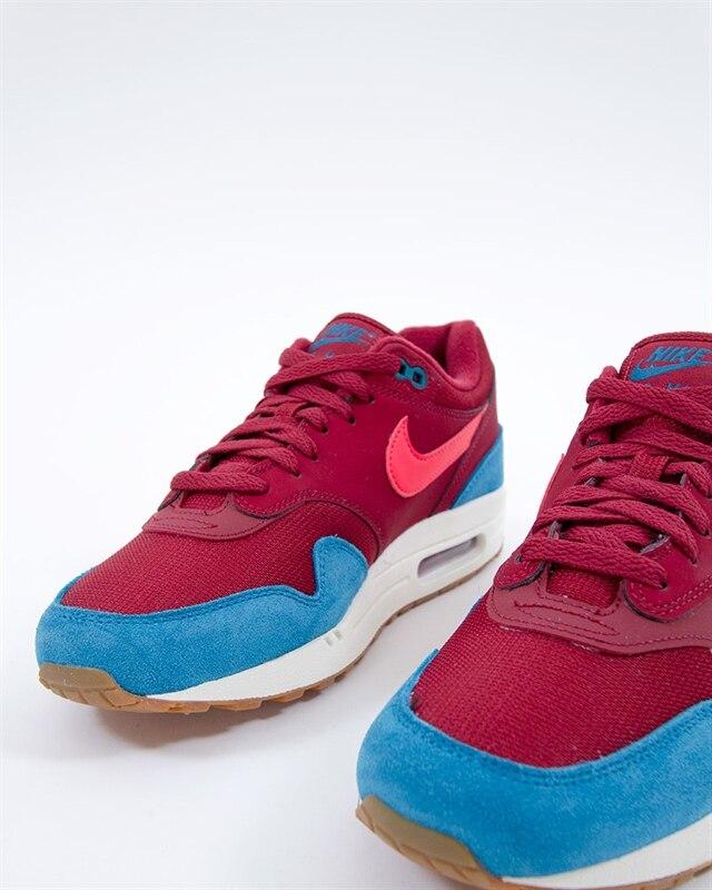 outlet store 8de4c 7ad4c Nike Air Max 1 (AH8145-601). 1