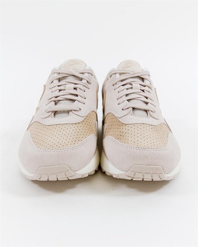Nike Air Max 1 Premium | 875844 004 | Brun | Sneakers | Skor | Footish