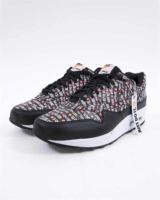 pretty nice 26781 c019f Nike Air Max 1 Premium (875844-009). 1