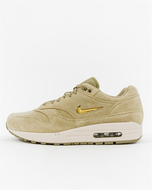 Nike Wmns Air Max Thea Premium 616723 201 Sneakersnstuff