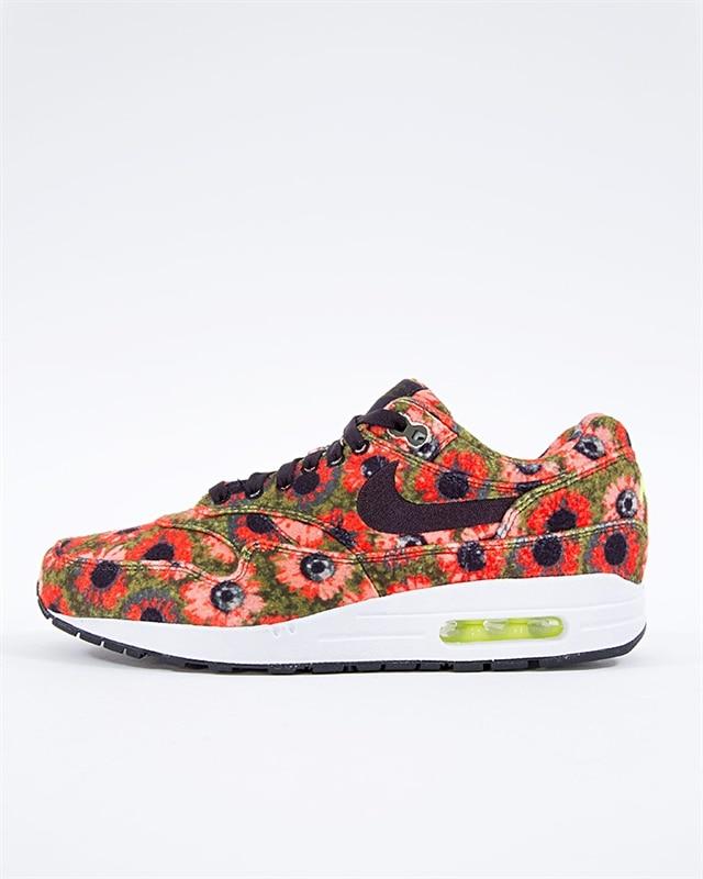 buy popular b7e63 56833 Nike Air Max 1 Premium SE (858876-003)