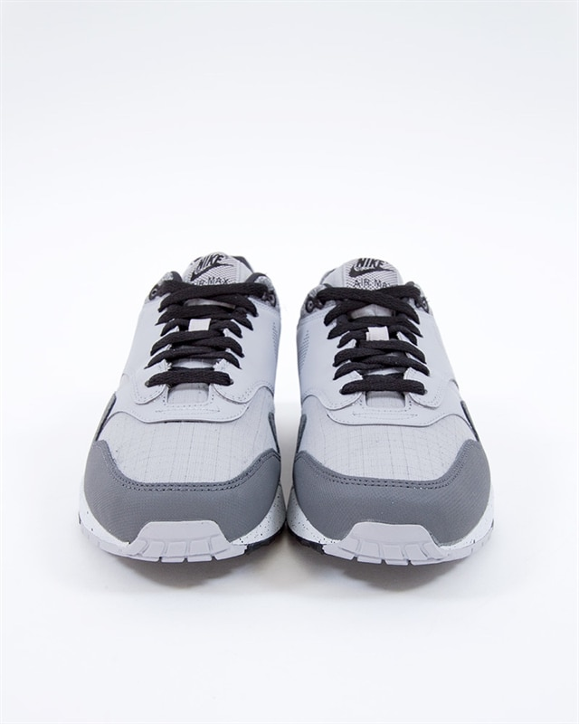 finest selection ee1d5 97b5c Nike Air Max 1 SE (AO1021-002). 1