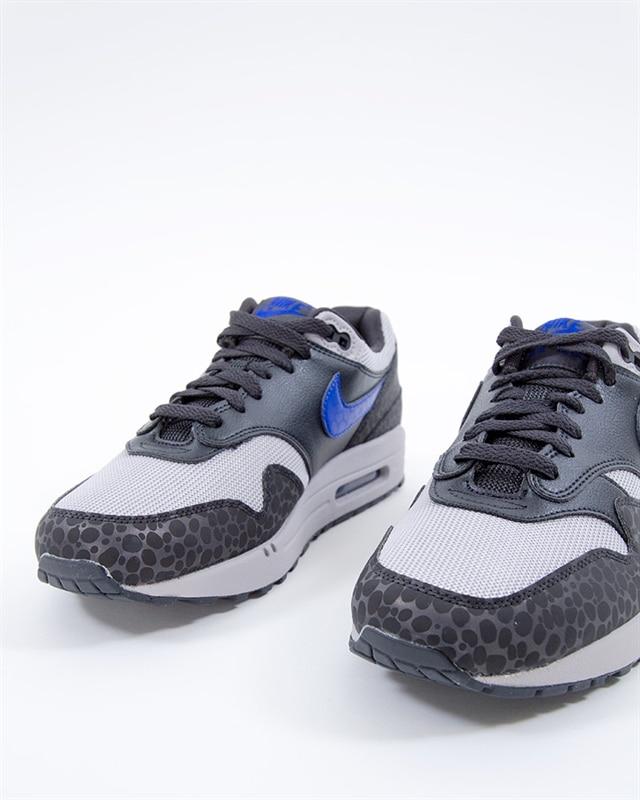 Nike Air Max 1 SE Reflective (BQ6521-001). 1 ef30714fc