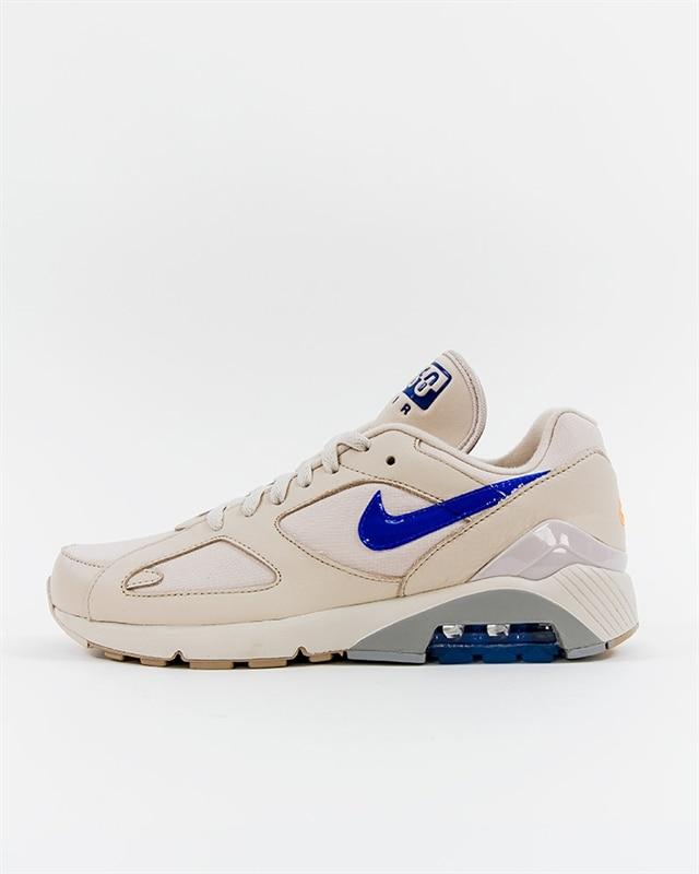 huge discount 58b5e 4725c Nike Air Max 180 (AQ9974-002)
