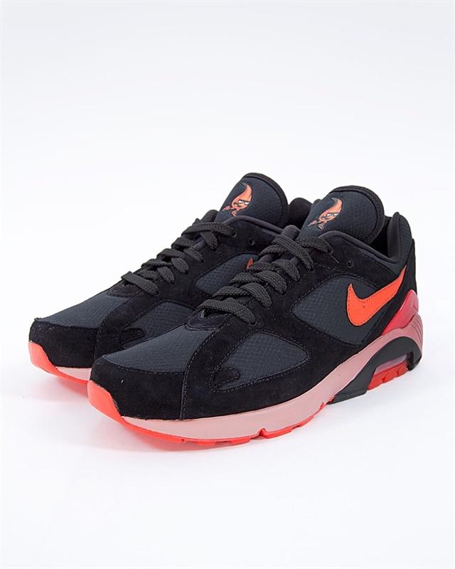 info for c1615 22827 Nike Air Max 180 (AV3734-001). 1