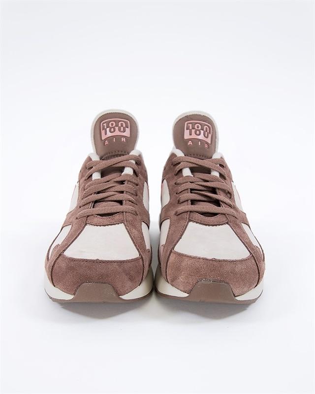 Nike Air Max 180 String Rust Pink Baroque Brown AV7023 200