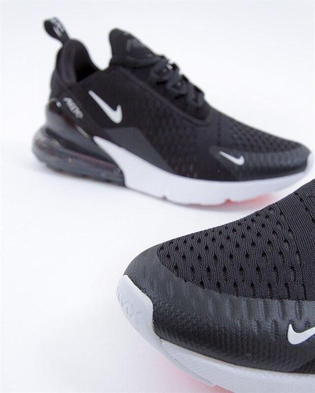 size 40 f40e0 18e96 Nike Air Max 270 (AH8050-002). 1