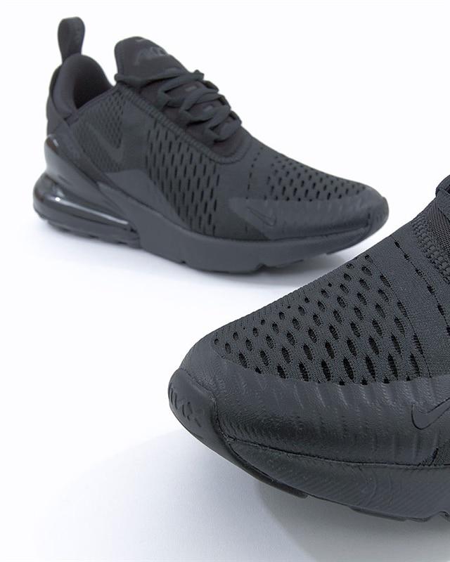 Nike Air Max 270 Svart AH8050 005  