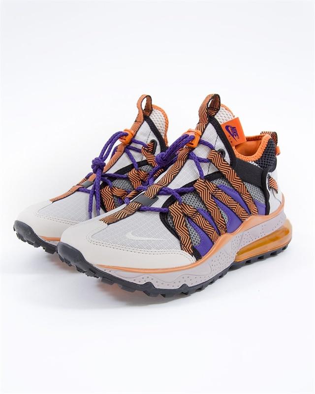 Nike 'air Max 270 Bowfin' Sneakers Herren 201 Pumice Lt