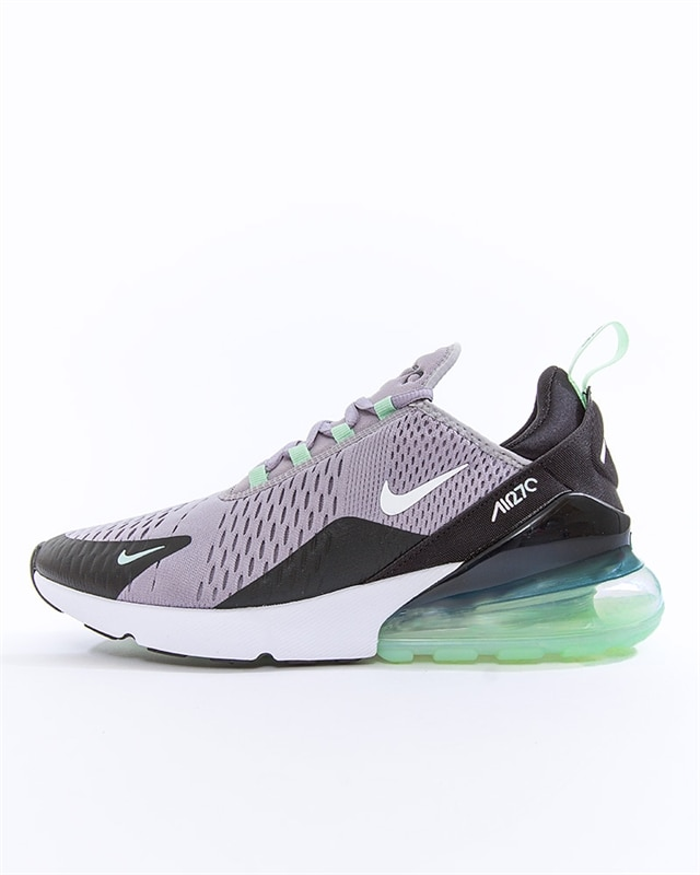 best sneakers 66d8f 76dc7 Nike Air Max 270 (CJ0520-001)