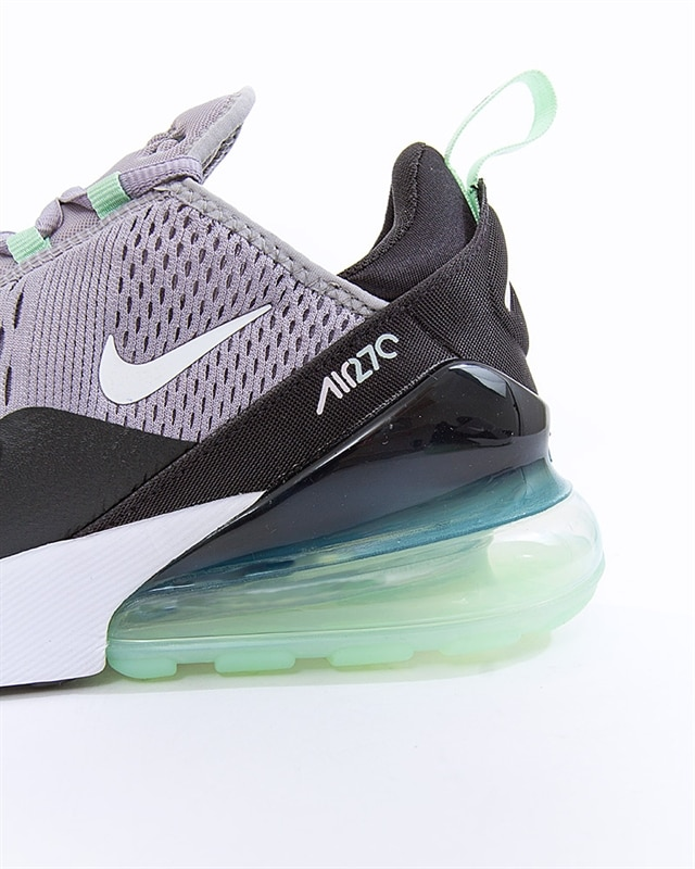 classic shoes separation shoes outlet store sale Nike Air Max 270