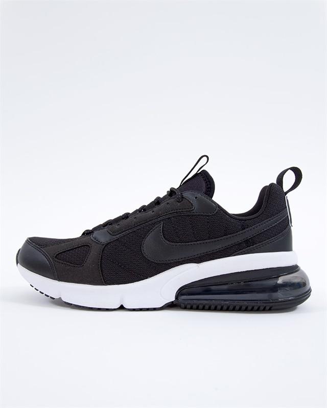 pretty nice abd04 71941 Nike Air Max 270 Futura (AO1569-001)