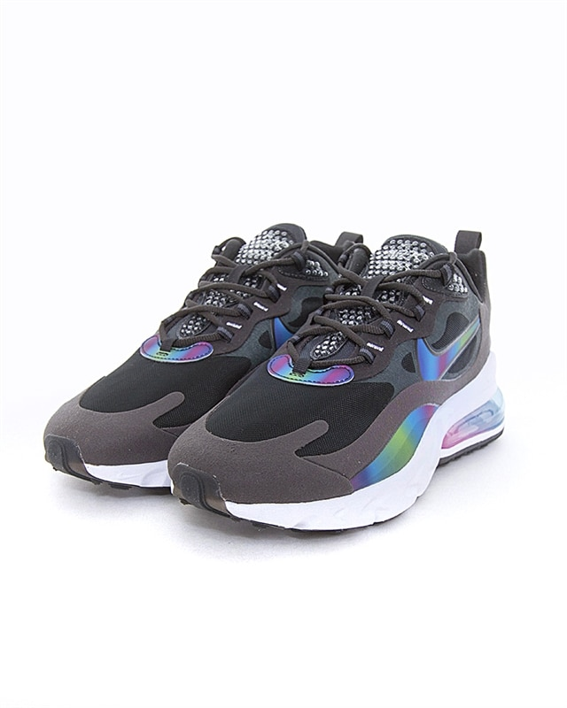Nike Air Max Jewell Nike News