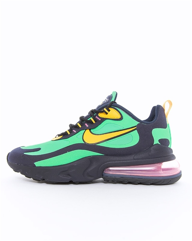 official photos a5d13 96c44 Nike Air Max 270 React
