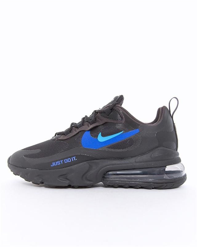 Nike Air Max 97 JDI | CT2205 002 | Black | Sneakers | Skor | Footish
