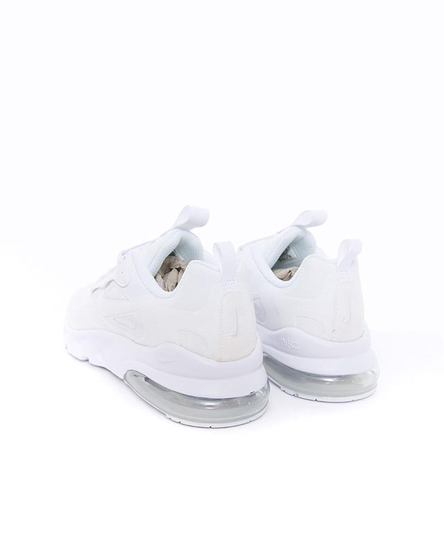 Köp nu Barn Nike Air Max 90 2007 Vit Metallic Silver