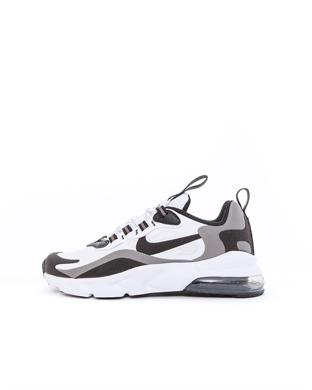 Nike Air Max 270 React (PS) (BQ0102-103)