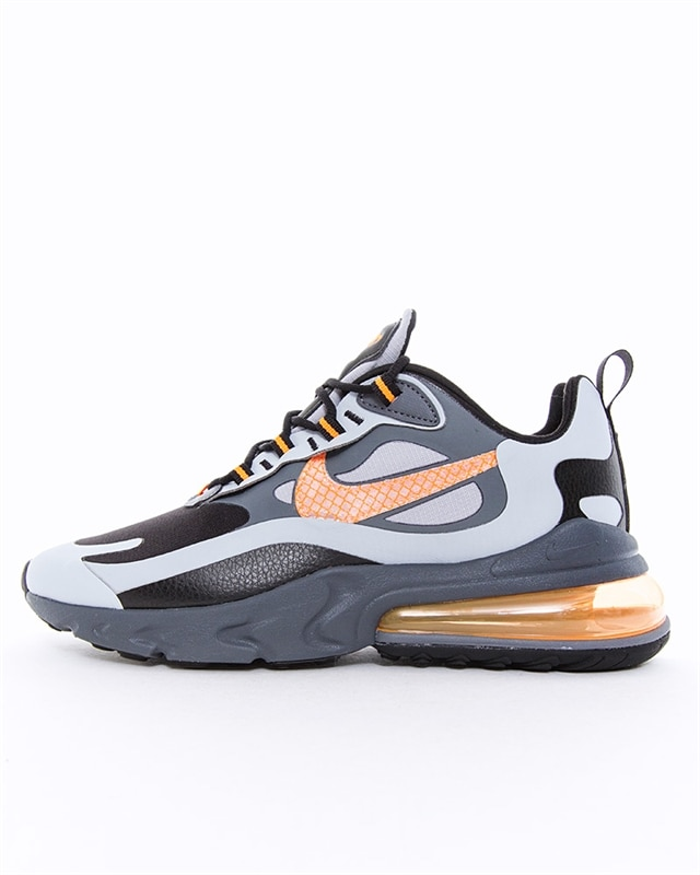 2019 Nike Air Max 270 White Gold In Vendita Online