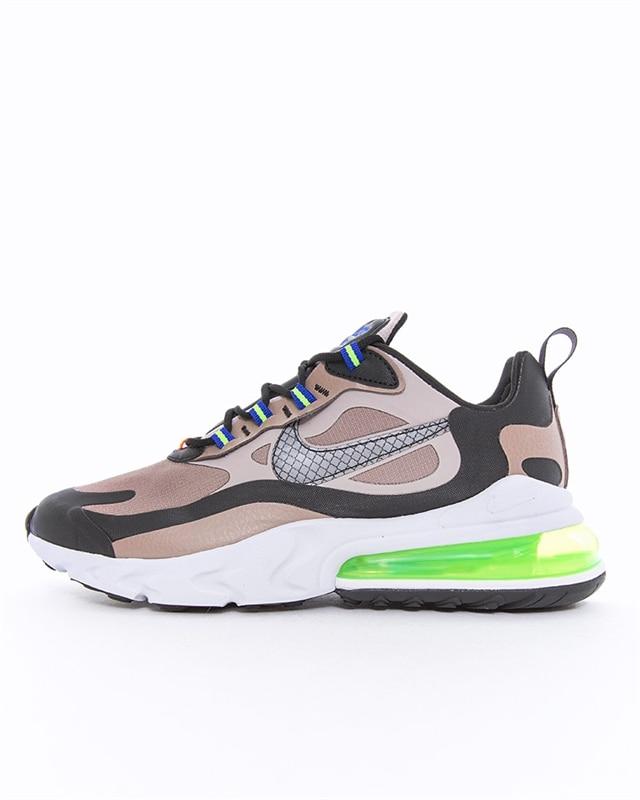 Nike Air Max 270 React Wtr