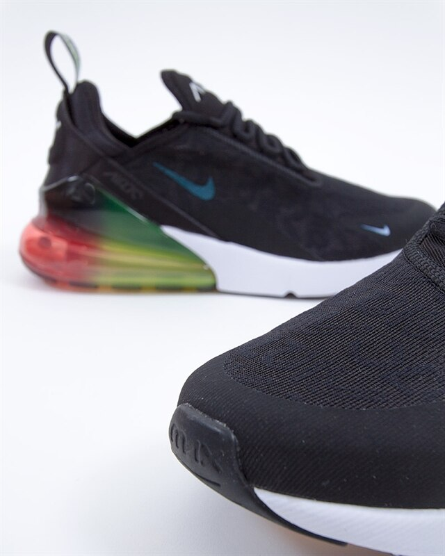 pretty nice 1e6f8 20d38 se sneakers nike air skor max