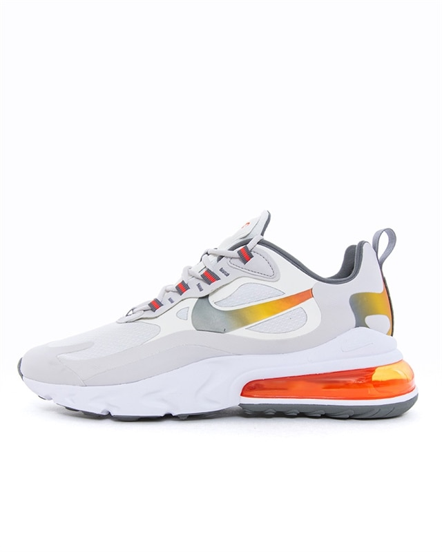 Nike Air Max 270 | Sneakers |Skor Footish.se