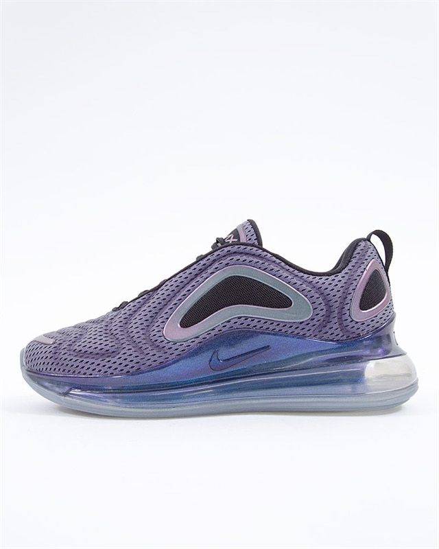 san francisco ec046 8d01f Nike Air Max 720 (AO2924-001)