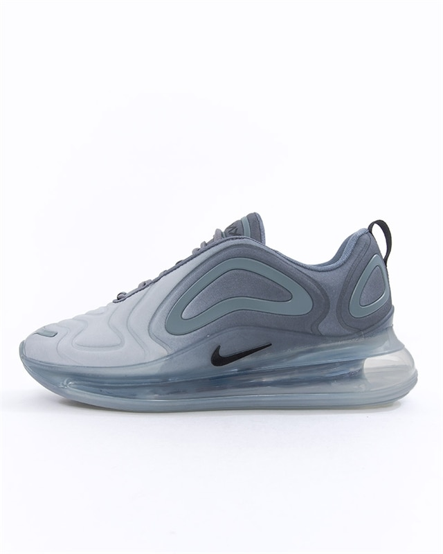 new product bf43a fe542 Nike Air Max 720 (AO2924-002)