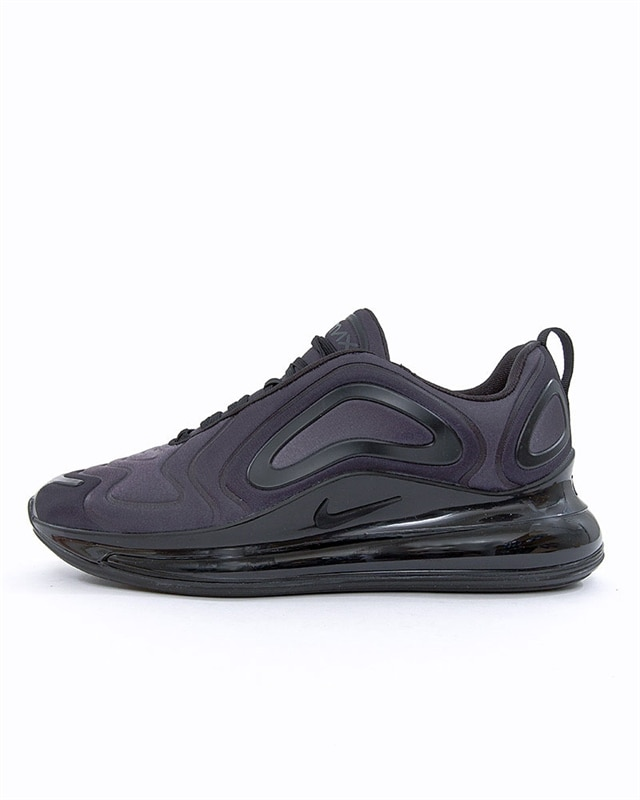 on sale a98c7 7aa4b Nike Air Max 720 (AO2924-004). 1