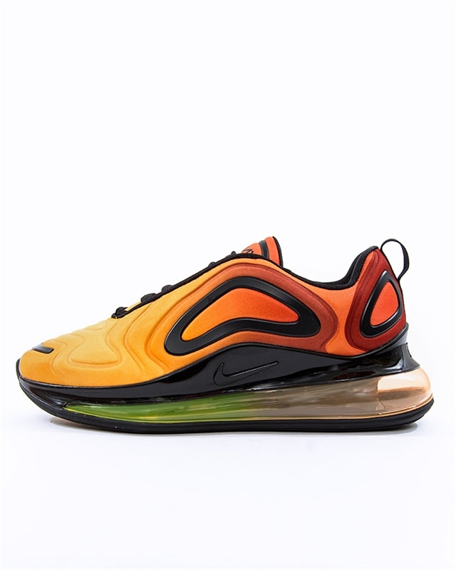size 40 2ae5a 69b8d Nike Air Max 720 (AO2924-800)