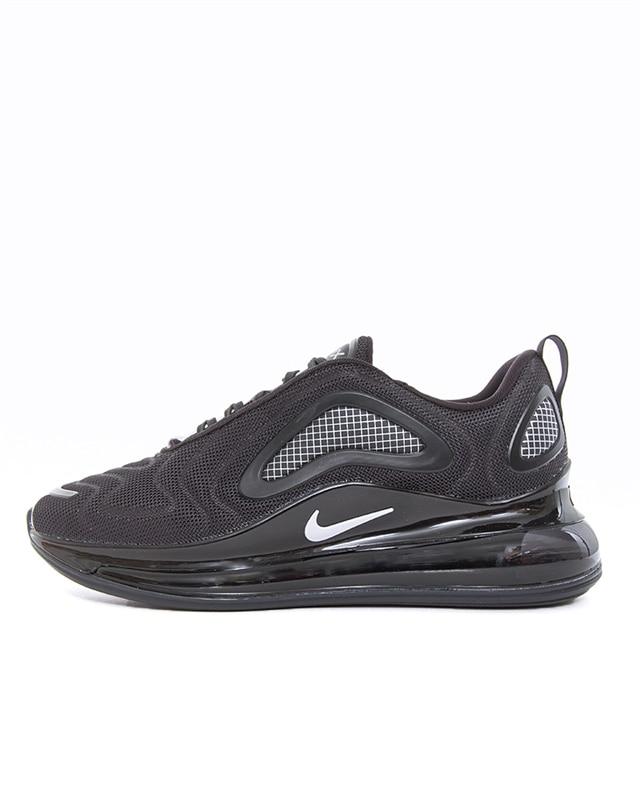 Nike | Air Max Deluxe Sneaker | Nordstrom Rack