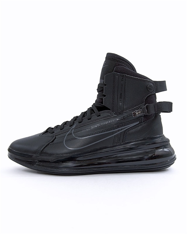 cheap for discount ac7ae c9ab7 Nike Air Max 720 Saturn (AO2110-001)
