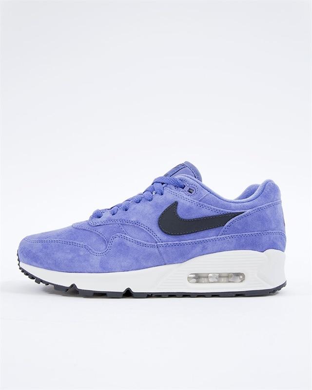 size 40 87e08 e53b1 Nike Air Max 90 1 (AJ7695-500)
