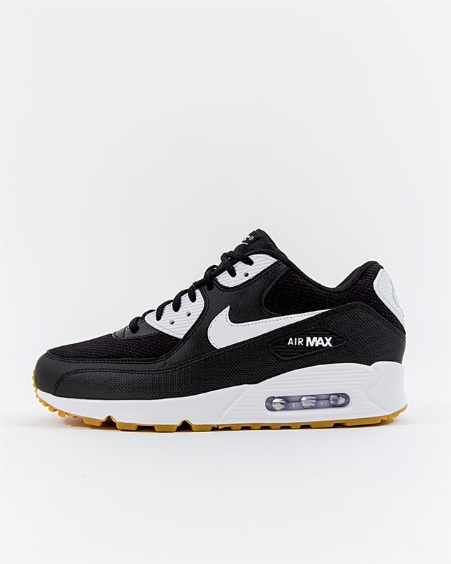 competitive price 28277 b90a0 Nike Air Max 90 (325213-055)